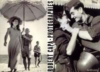 Robert Capa, photographies