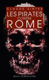 Les pirates contre Rome