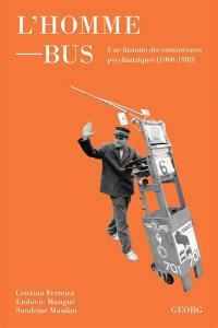 L'homme-bus