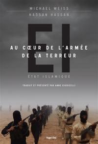 EI, Etat islamique