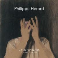 Philippe Hérard