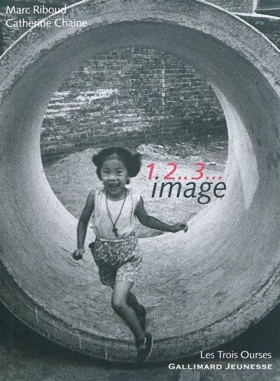 1, 2, 3 image