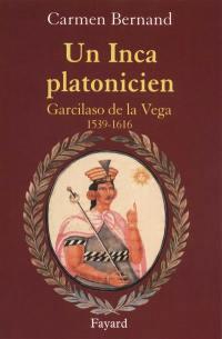 Un Inca platonicien