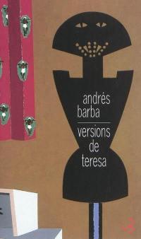 Versions de Teresa