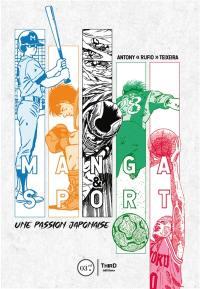 Manga & sport
