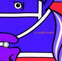Le carré Hermès (en anglais)