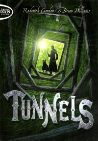Tunnels. Vol. 1