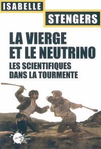 La vierge et le neutrino