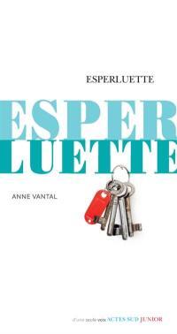Esperluette