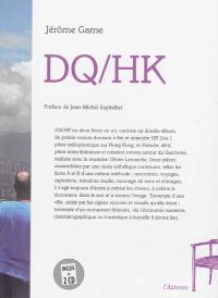DQ-HK