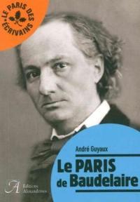 Le Paris de Baudelaire