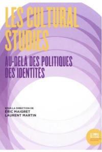 Les cultural studies