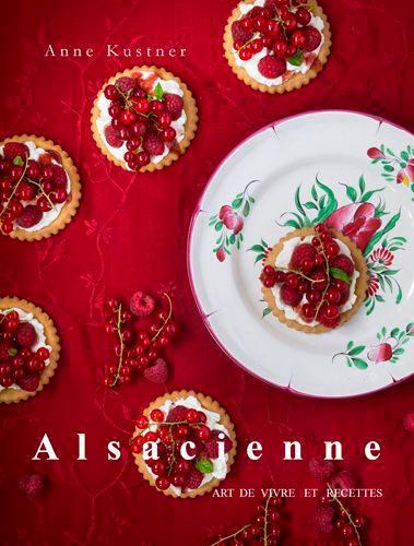 Alsacienne