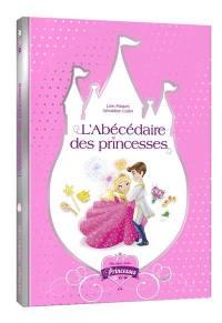 'Une, deux, trois... Princesses
