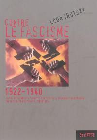 Contre le fascisme