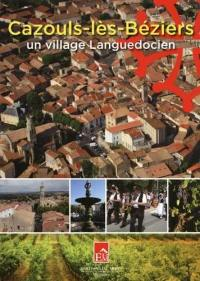 Cazouls-lès-Beziers