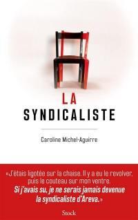 La syndicaliste