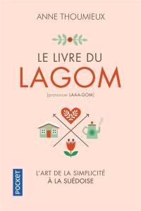 Le livre du lagom