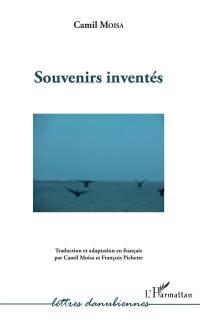 Souvenirs inventés