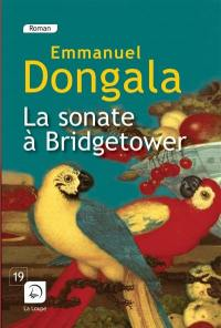 La sonate à Bridgetower, n° 2, La sonate à Bridgetower