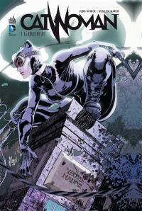Catwoman. Volume 1, La règle du jeu