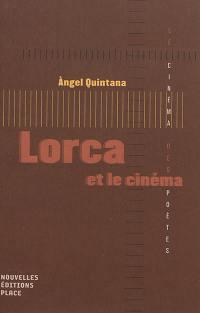 Lorca et le cinéma