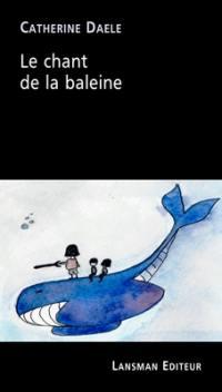 Le chant de la baleine