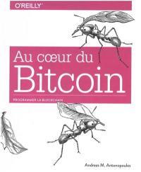 Au coeur du bitcoin
