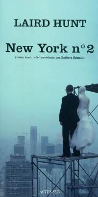 New York n° 2