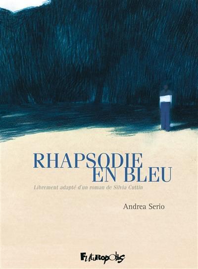 Rhapsodie en bleu