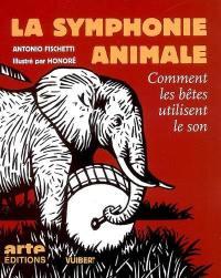 La symphonie animale