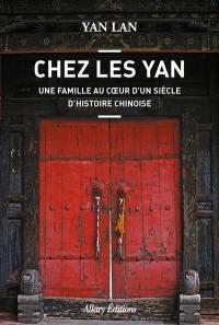 Chez les Yan