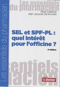 SEL et SPF-PL