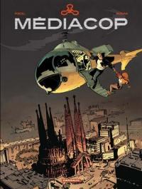 Mediacop