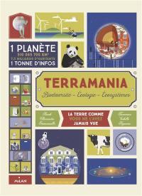 Terramania