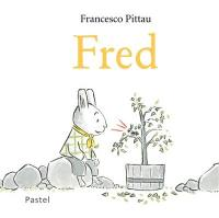 Deux histoires de Fred