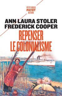 Repenser le colonialisme