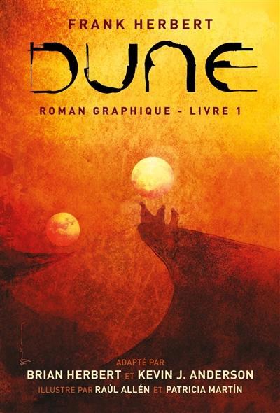 Dune. Volume 1,