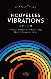 Nouvelles vibrations