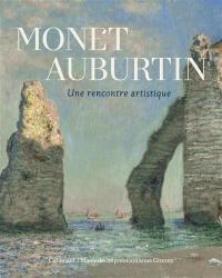 Monet-Auburtin