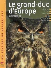 Le grand-duc d'Europe