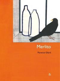 Merlito