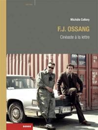 F.J. Ossang