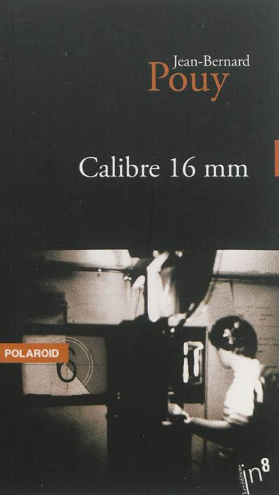 Calibre 16 mm