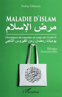 Maladie d'islam