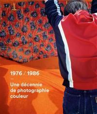 1976-1986