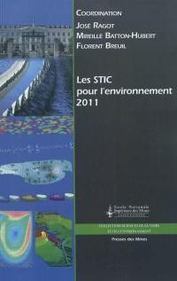 STIC & environnement 2011
