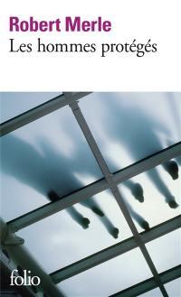 Les Hommes protégés