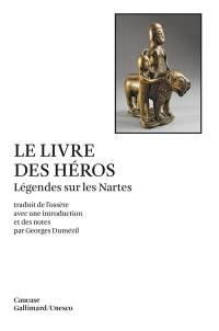 Le Livre des héros