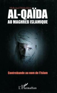 Al- Qaïda au Maghreb islamique